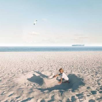 MOL_Beach